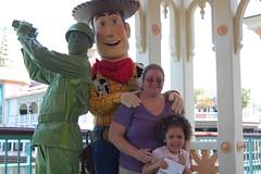 Disneyland_2011 247