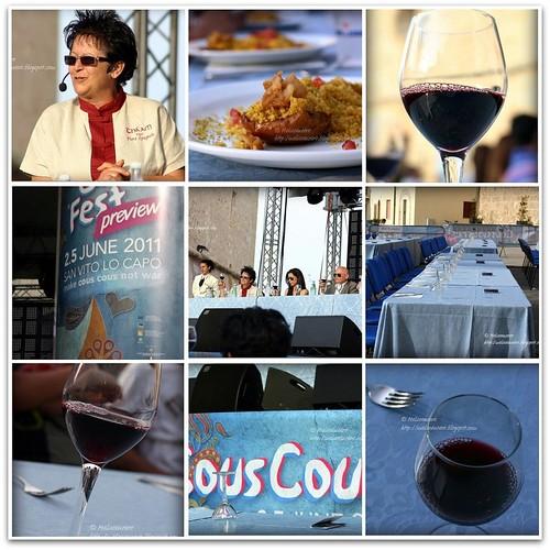 couscou Lab