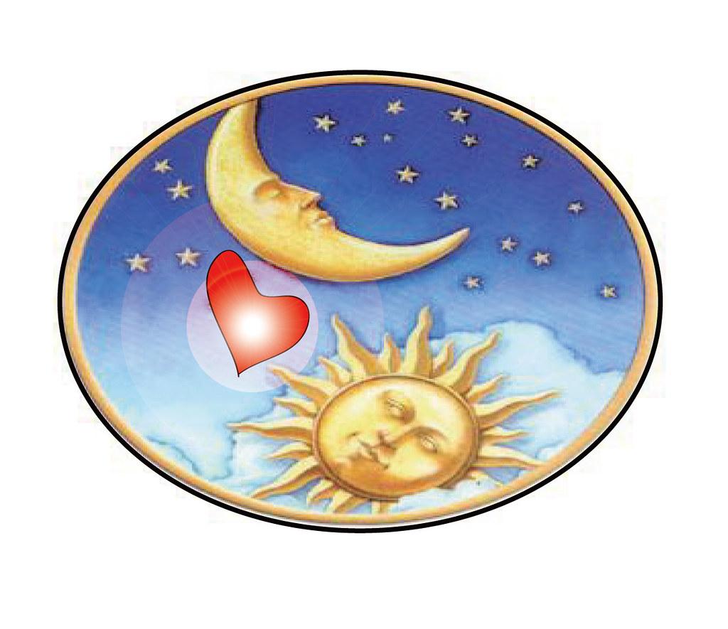 太陽與月亮03