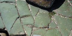 rocks @ Garie Beach #21 (robynejay) Tags: beach nsw garie royalnationalpark gariebeach stephanrobyn