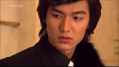 lee min ho 141 (bebekamkam) Tags: flowers boys before lee ho min goo joon pyo