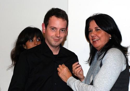 www.elinformaldefran.com 24.01.09 Cena Arsénico por compasión 017