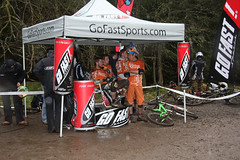 Vibe352 (Lawrence Juliussen) Tags: dunkeld mountainbiking lawr