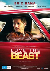love_the_beast