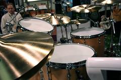 gretsch drums 18