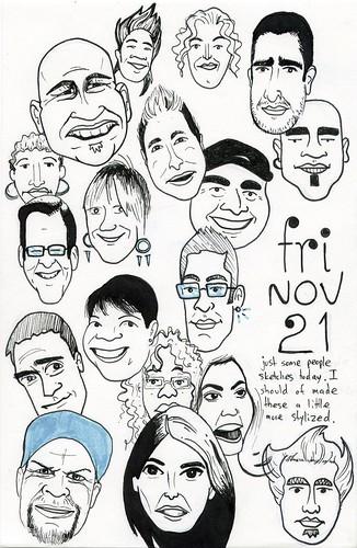 Nov 21, 2008