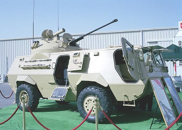 القوات البرية المصرية 3228786654_7ee449cd11_o