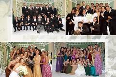 Thalita e Leandro (Hektaphotos - www.hektaphotos.com.br) Tags: wedding brazil studio australia junior 5d casamento leonardo leandro espao thalita helio 580 goiania goias fotografico