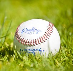 Play Ball (Thomas Hawk) Tags: california usa sports america unitedstates baseball 10 unitedstatesofamerica eastbay piedmont fav10