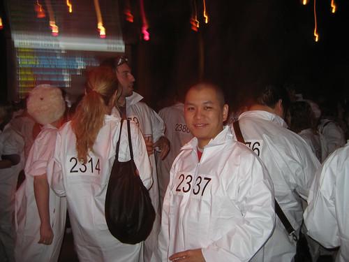 LVHRD: (CLL) PHN - LCKN 2009