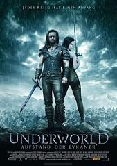 underworld3_6