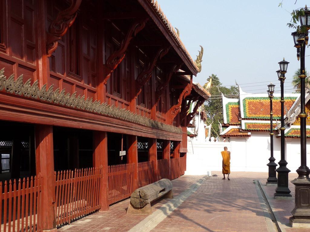 Phetburi-Wat Yai (88)