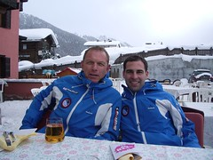 IMGP0069 (shpiner22) Tags: vacation ski livigno dec2008