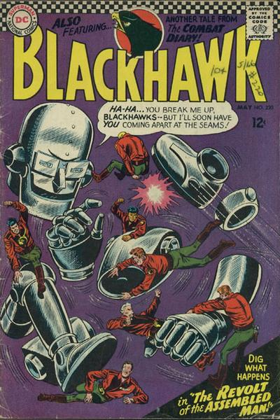 blackhawk220