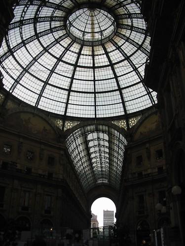 Indrukwekkende Galeria