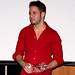 Cybersocket Awards 2009 078