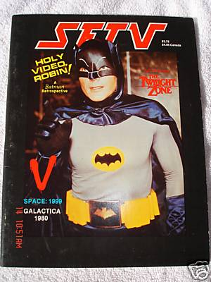 batman_magazinesftv
