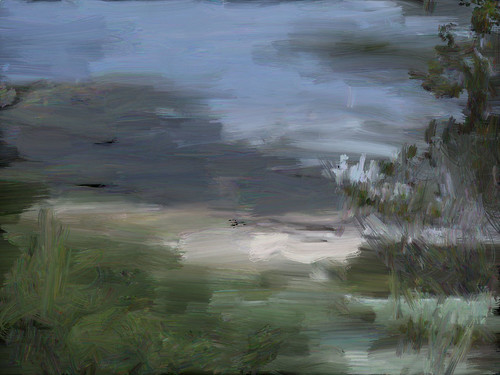 landscape01 (Code generated Impressionist)
