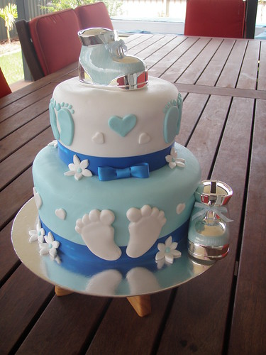 baby shower cakes for baby boys get domain pictures getdomainvids