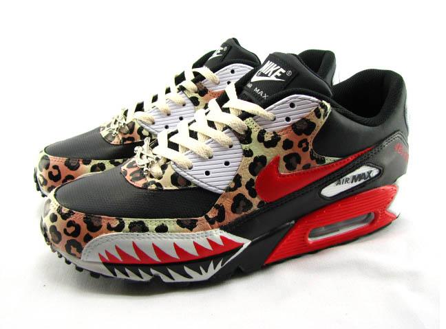 sgtb-shark-am90-5