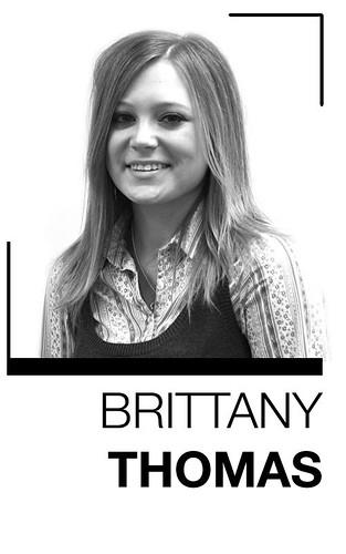 Brittany-Thomas