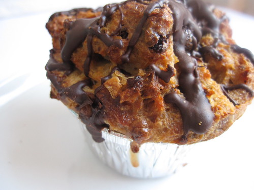 02-24 bread pudding