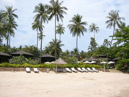Koh Samui Atlantis Resort & Spa アトランティスリゾートBeach0010