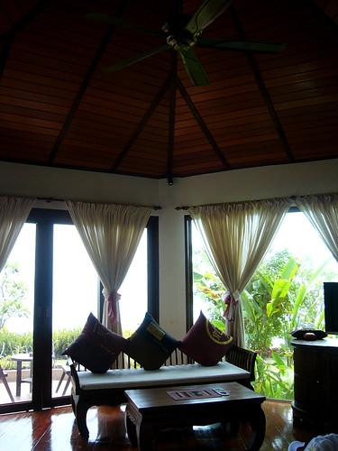 Koh Samui Atlantis Resort & Spa アトランティスリゾート ROOM0000