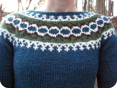 FO: not so much a vest