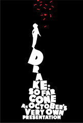 drake-so-far-gone