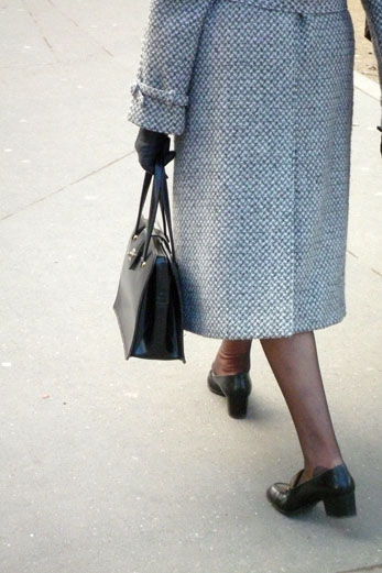 19_fevrier_2009_la_parisienne_P1010974