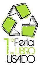 logo_ FERIA LIBRO USADO,