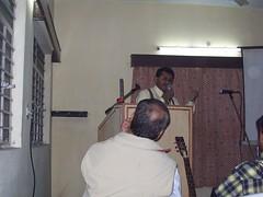 Patna Bihar 022