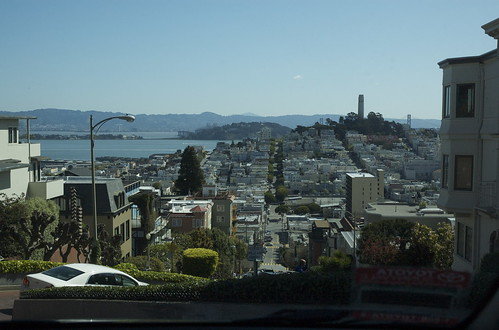 Down Lombard