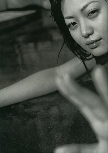 江川有未の画像 p1_19