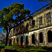 Abandoned Diplomat Hotel [HDR]