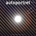 autoportret. przestrzenie światła. Światło w przestrzeni