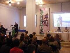 Premios Córdoba Joven 2008