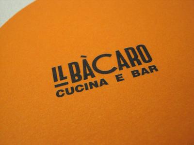 Il Bacaro© by Haalo