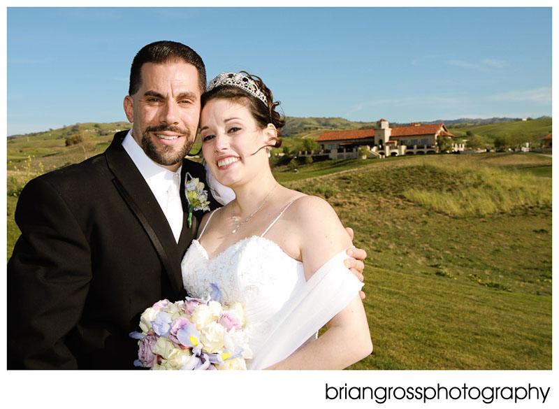wedding_photography poppy_ridge Saint_michaels_church livermore brian_gross_photography (25)