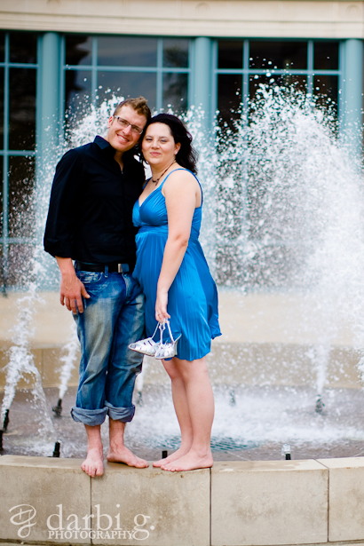 Darbi G Photography-engagement-photographer-_MG_1555