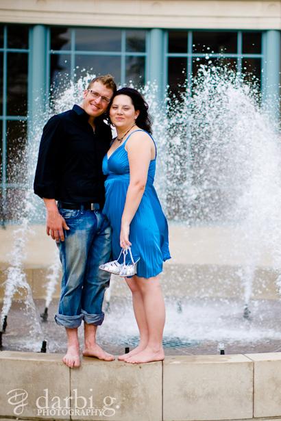 Darbi G Photography-engagement-photographer-_MG_1555