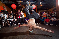 Bboy City 16 - Dope Headspin (Peter Tsai Photography) Tags: city tattoo austin dance texas head spin breakdance bboy bboying headspin