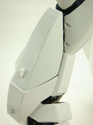 DSC09004