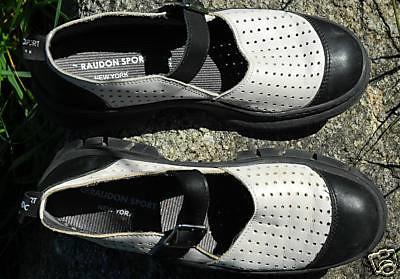 25 + giraudon sport new york shoes