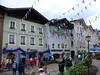 2006-08-04 08-05 Inzell, Salzburg, Berchtesgaden 075 Berchtesgaden