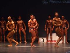 Trofeo Alcudia 09 (28)