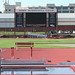 Steeple Chase at John McDonnell Field