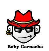 BobiGarnacha