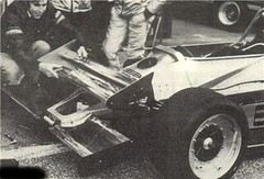 1980-Lotus81 (Blogpaedia) Tags: f1 corridas competio difusor